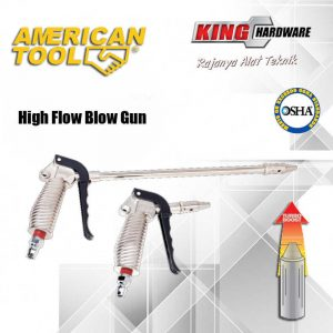 High Flow Blow Gun AT ( Long )
