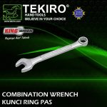 COMBINATION WRENCH1