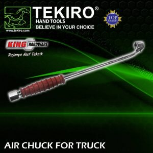 Air Chuck For Truck Tekiro 12″