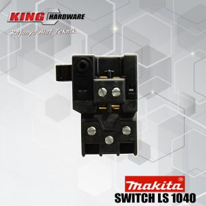 Switch / Saklar Makita LS 1040