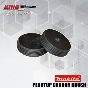 Penutup Carbon Brush Makita HM 1306