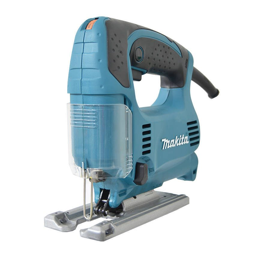 ... Jig Saw Makita 4329 lightbox · lightbox