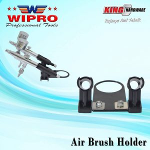 Air Brush Holder Wipro HS-H4